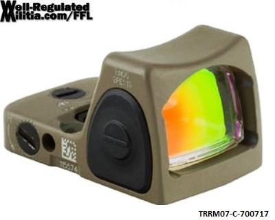 TRRM07-C-700717