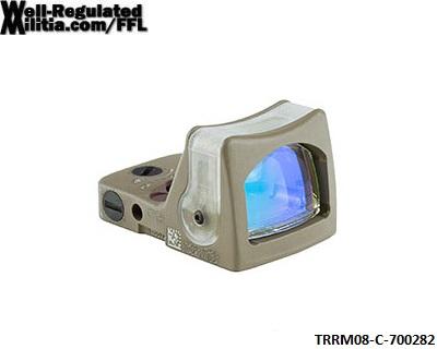 TRRM08-C-700282