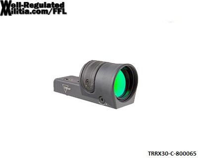 TRRX30-C-800065