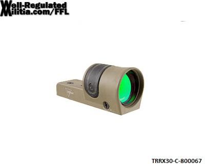 TRRX30-C-800067