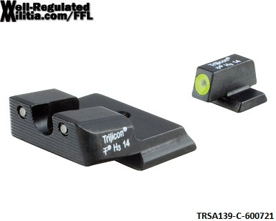 TRSA139-C-600721