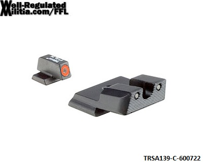 TRSA139-C-600722