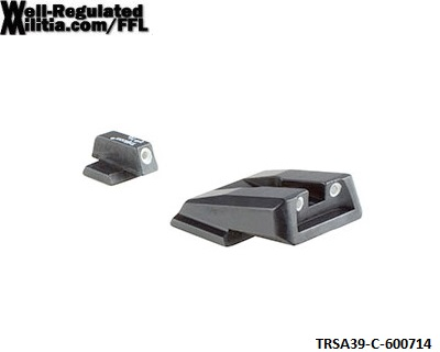 TRSA39-C-600714