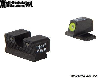 TRSP102-C-600751