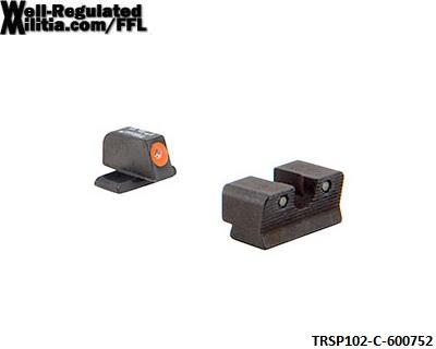 TRSP102-C-600752