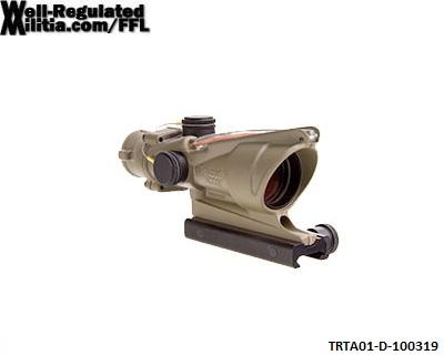 TRTA01-D-100319
