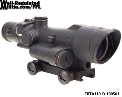 TRTA110-D-100501