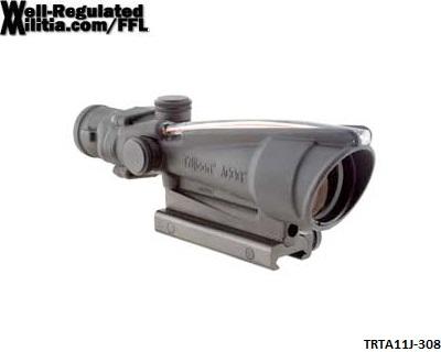 TRTA11J-308