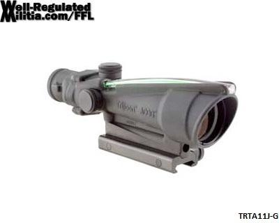 TRTA11J-G