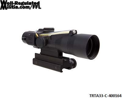 TRTA33-C-400164