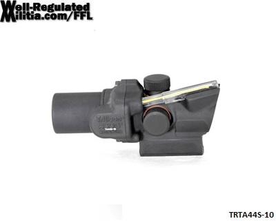 TRTA44S-10