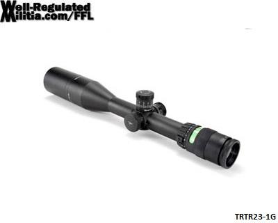 TRTR23-1G
