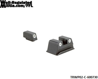 TRWP02-C-600730