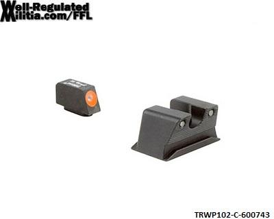 TRWP102-C-600743
