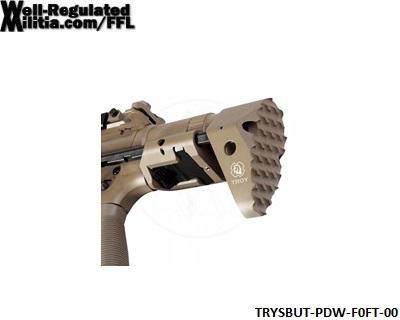 TRYSBUT-PDW-F0FT-00