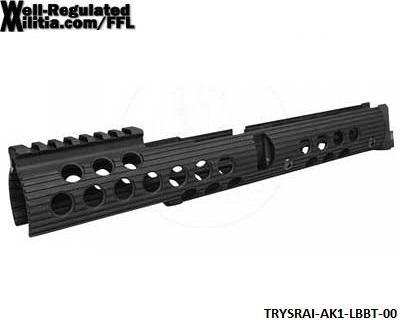 TRYSRAI-AK1-LBBT-00