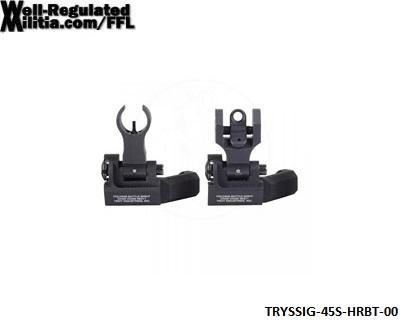 TRYSSIG-45S-HRBT-00