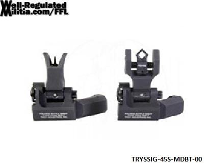 TRYSSIG-45S-MDBT-00