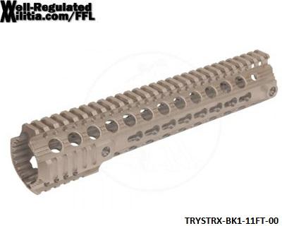 TRYSTRX-BK1-11FT-00