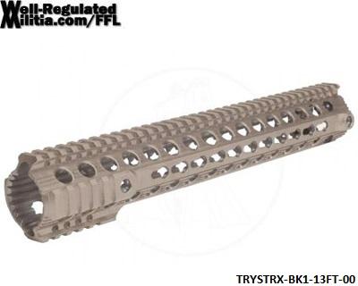 TRYSTRX-BK1-13FT-00
