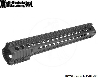 TRYSTRX-BK1-15BT-00