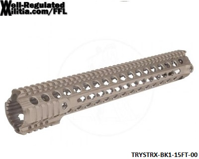 TRYSTRX-BK1-15FT-00