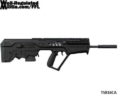 TSB16CA