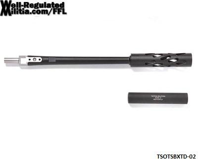 TSOTSBXTD-02