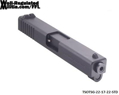 TSOTSG-22-17-22-STD