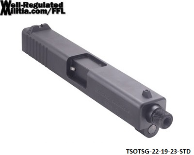 TSOTSG-22-19-23-STD