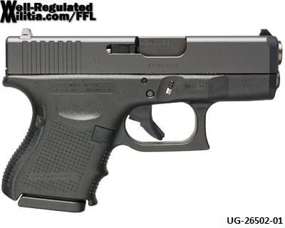 UG-26502-01