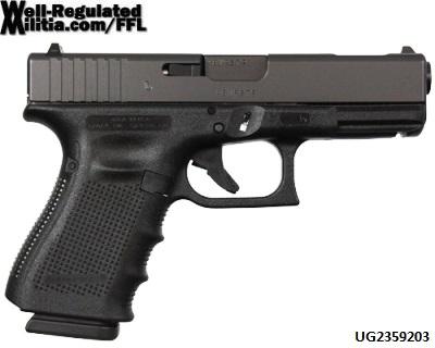 UG2359203