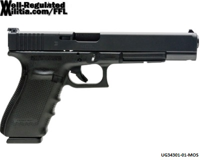 UG34301-01-MOS