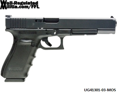 UG41301-03-MOS