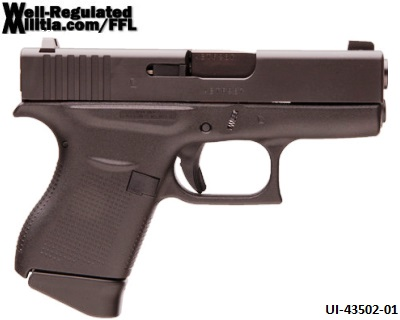 UI-43502-01