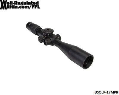 USOLR-17MPR