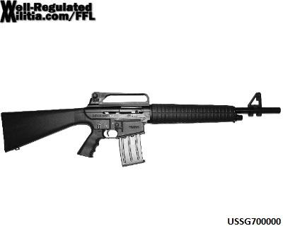 USSG700000