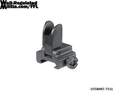 UTGMNT-751L