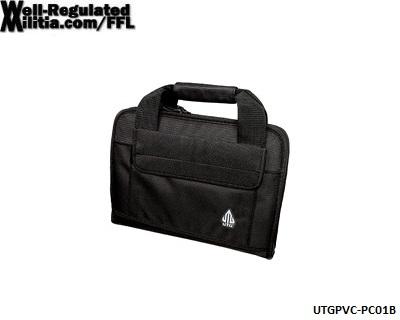 UTGPVC-PC01B