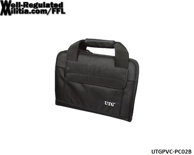 UTGPVC-PC02B