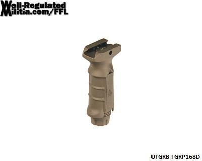 UTGRB-FGRP168D