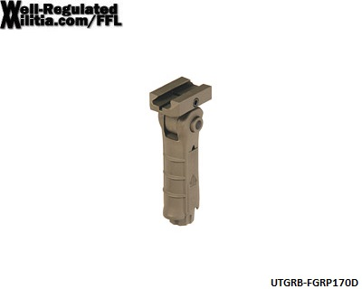 UTGRB-FGRP170D