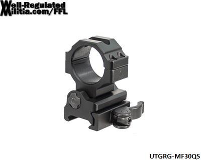 UTGRG-MF30QS