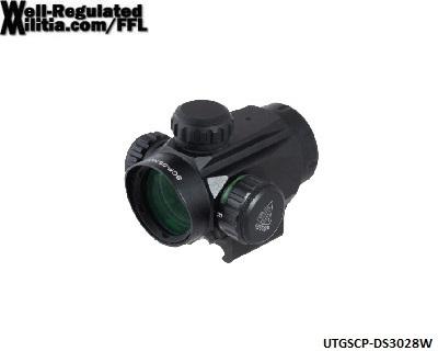 UTGSCP-DS3028W