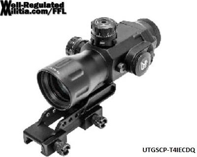 UTGSCP-T4IECDQ
