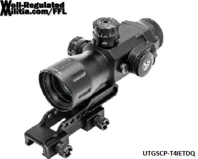 UTGSCP-T4IETDQ