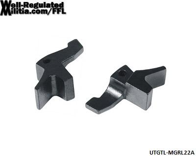 UTGTL-MGRL22A