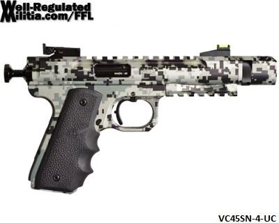 VC45SN-4-UC