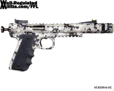 VC45SN-6-UC