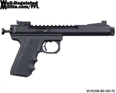 VC45SN-B6-HG-TS